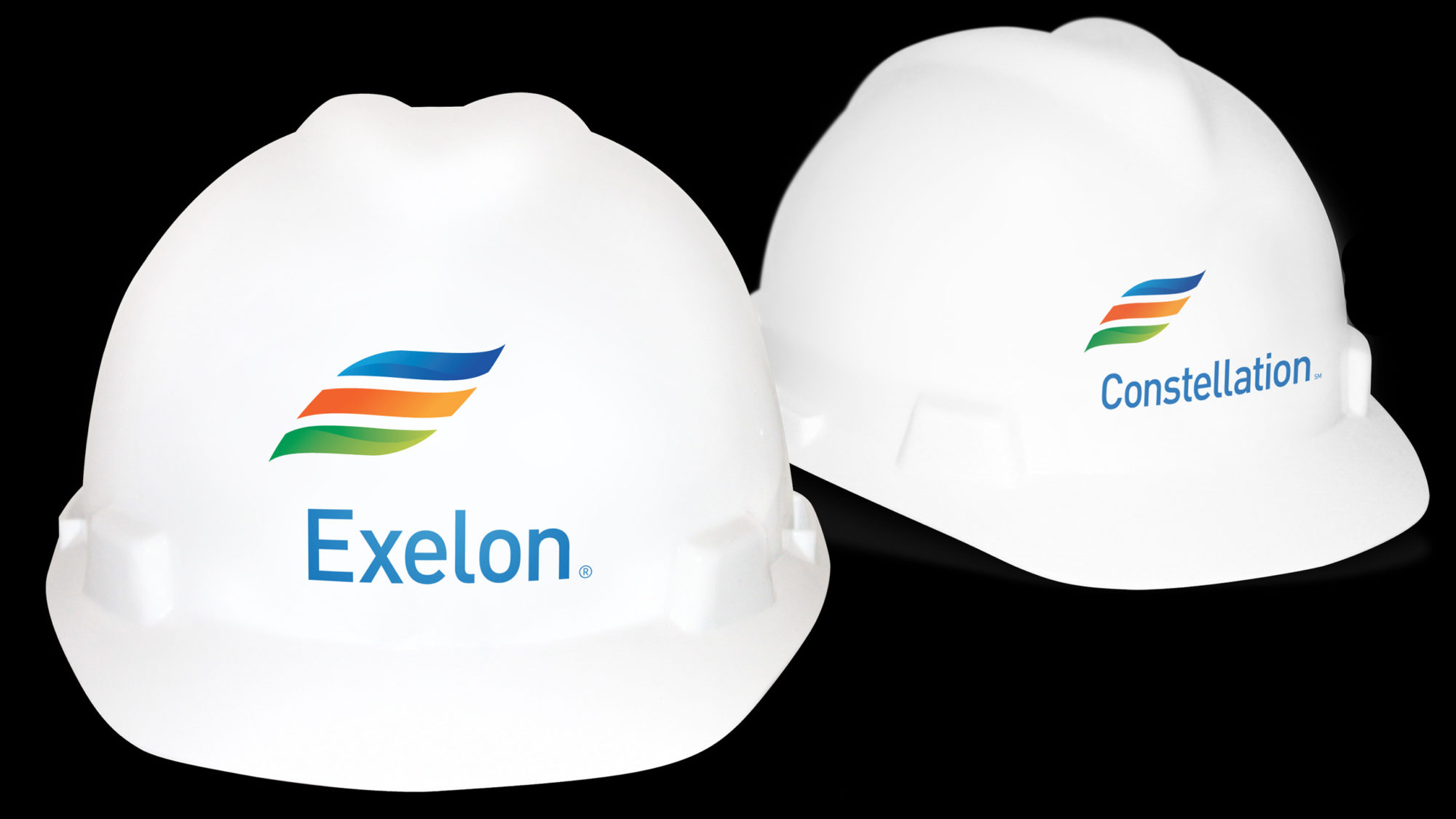 Exelon corporate