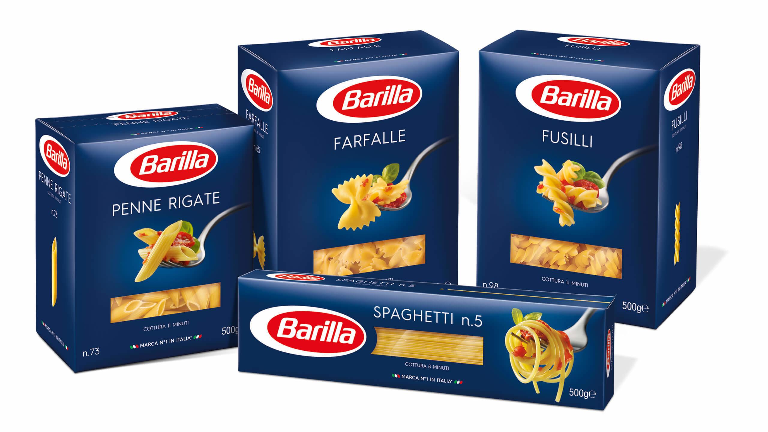 Barilla_Range.jpg