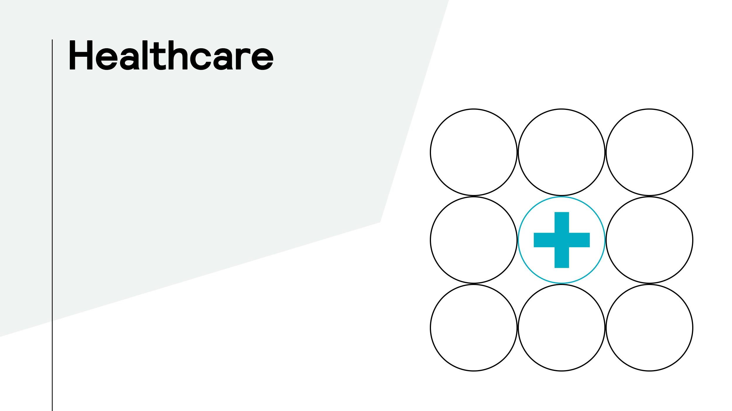 Future Brand Index 2021 Healthcare
