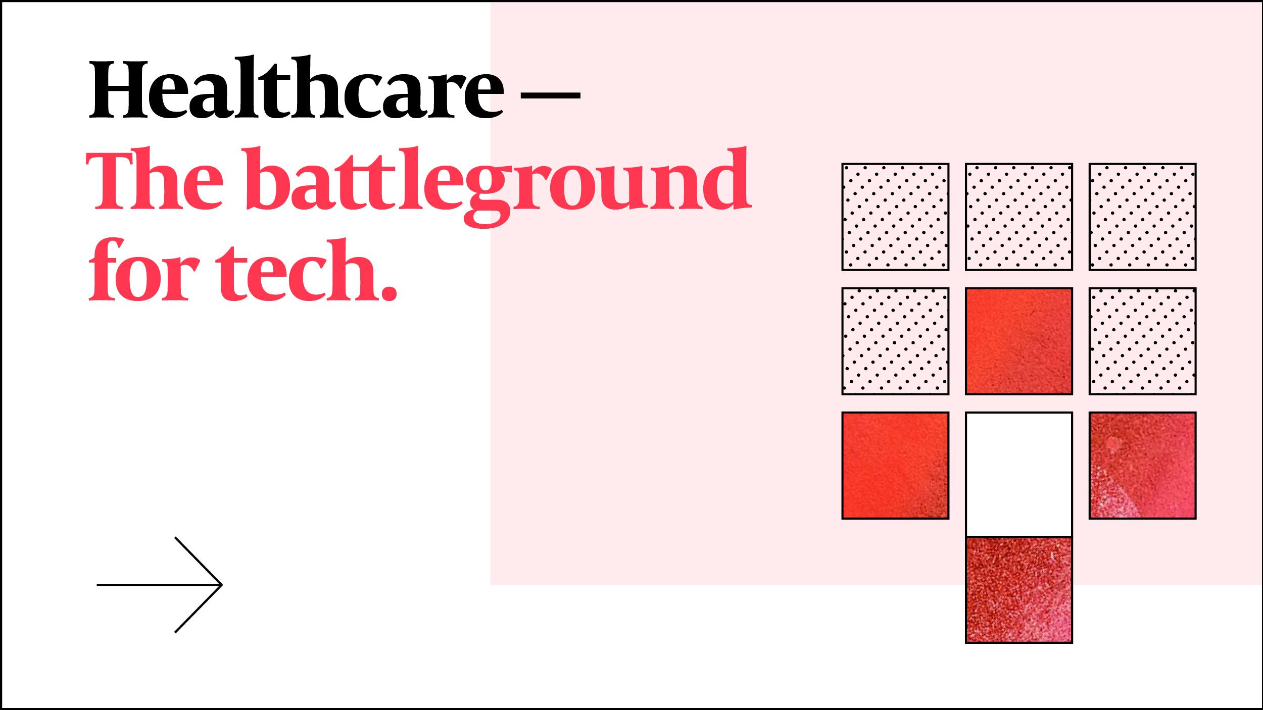 Future Brand Index 2020 Healthcare