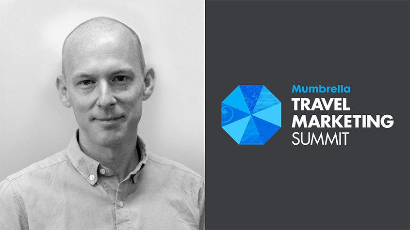 FutureBrand to speak at Mumbrella's Travel Marketing Summit in Sydney