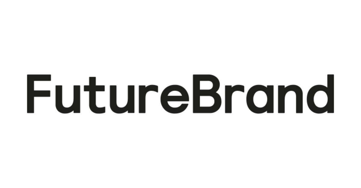 FutureBrand | Brand Strategy, Design and Experience