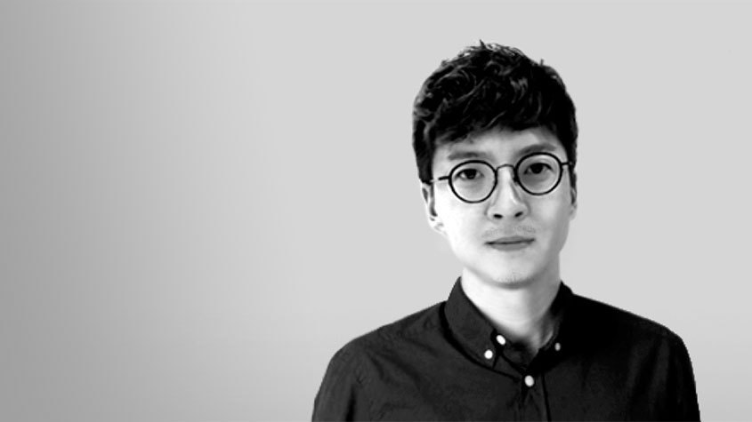 Sam Yang Joins FutureBrand as Creative Director in Shanghai