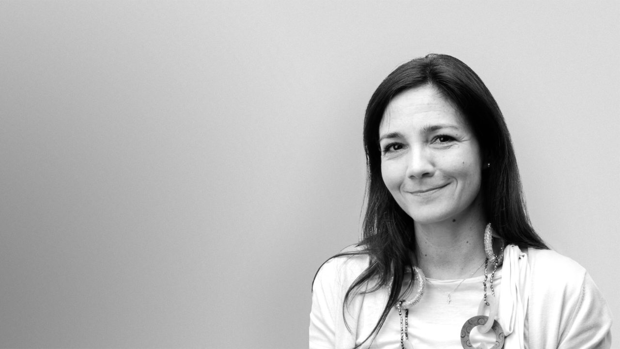 Alessandra Iovinella