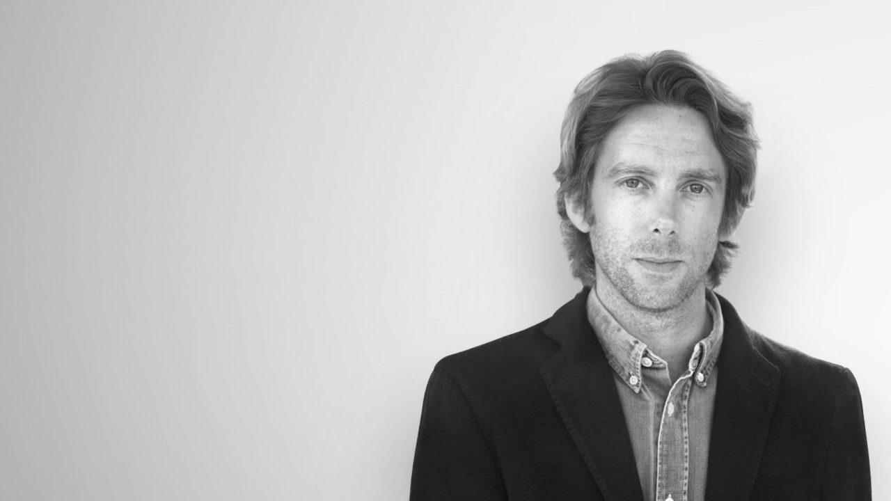 Jérôme Lhermenier