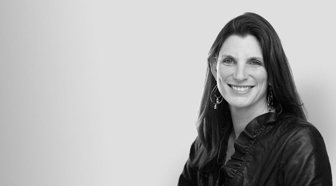 Elisa Jagerson