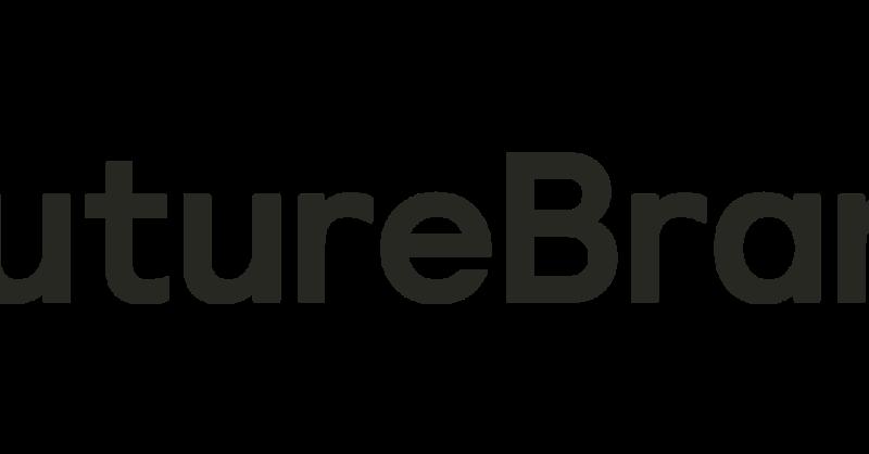 FutureBrand: The Creative Future Company | FutureBrand