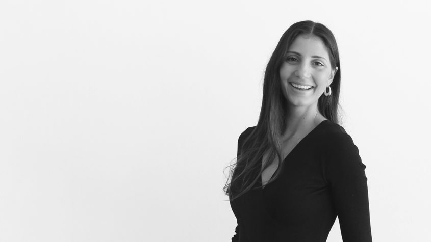 Inside FutureBrand: Insights from Christina, Group Account Director
