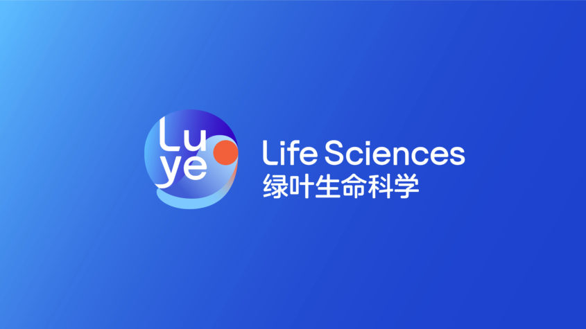 Repositioning Luye Life Sciences for a global audience