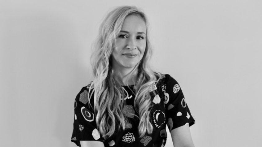 FutureBrand welcomes new creative leadership in Australia