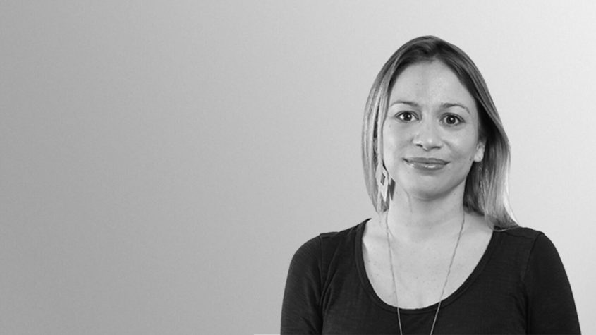 FutureBrand London promotes Polly Hopkins to General Manager