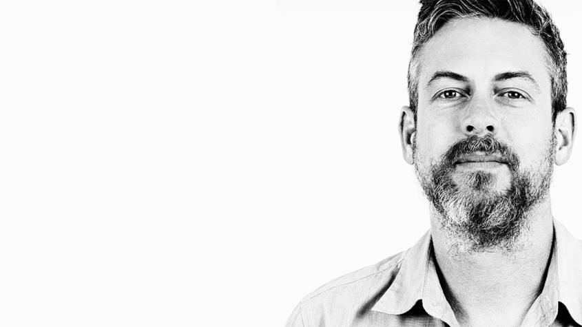 FutureBrand Australia appoints Brand Experience Director
