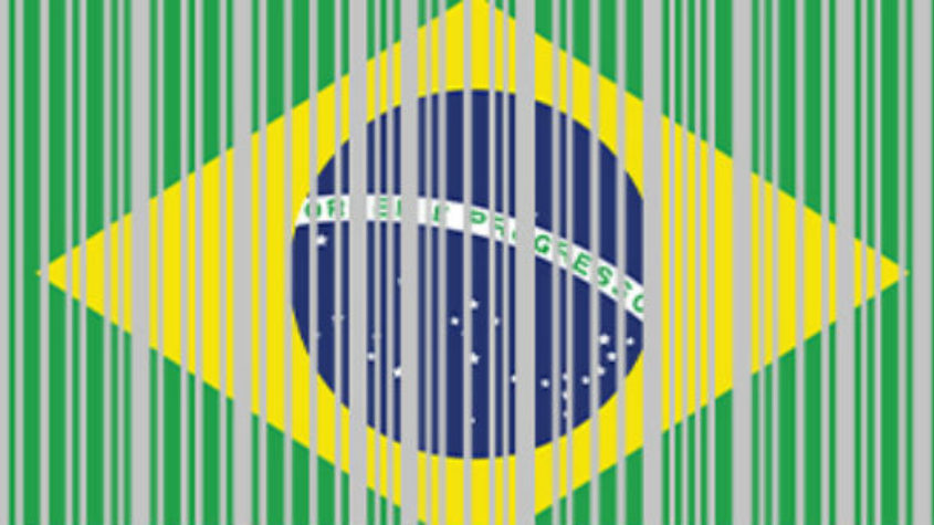 Brand Brazil loses strength and impacts visibility of products