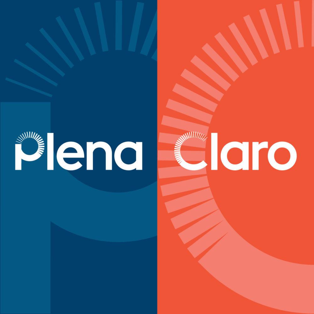 Plena and Claro