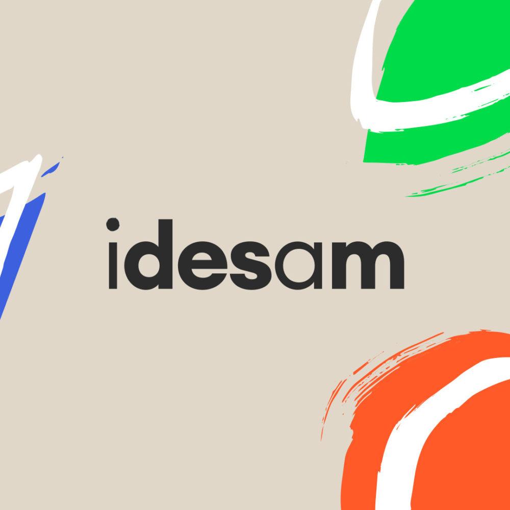 Idesam