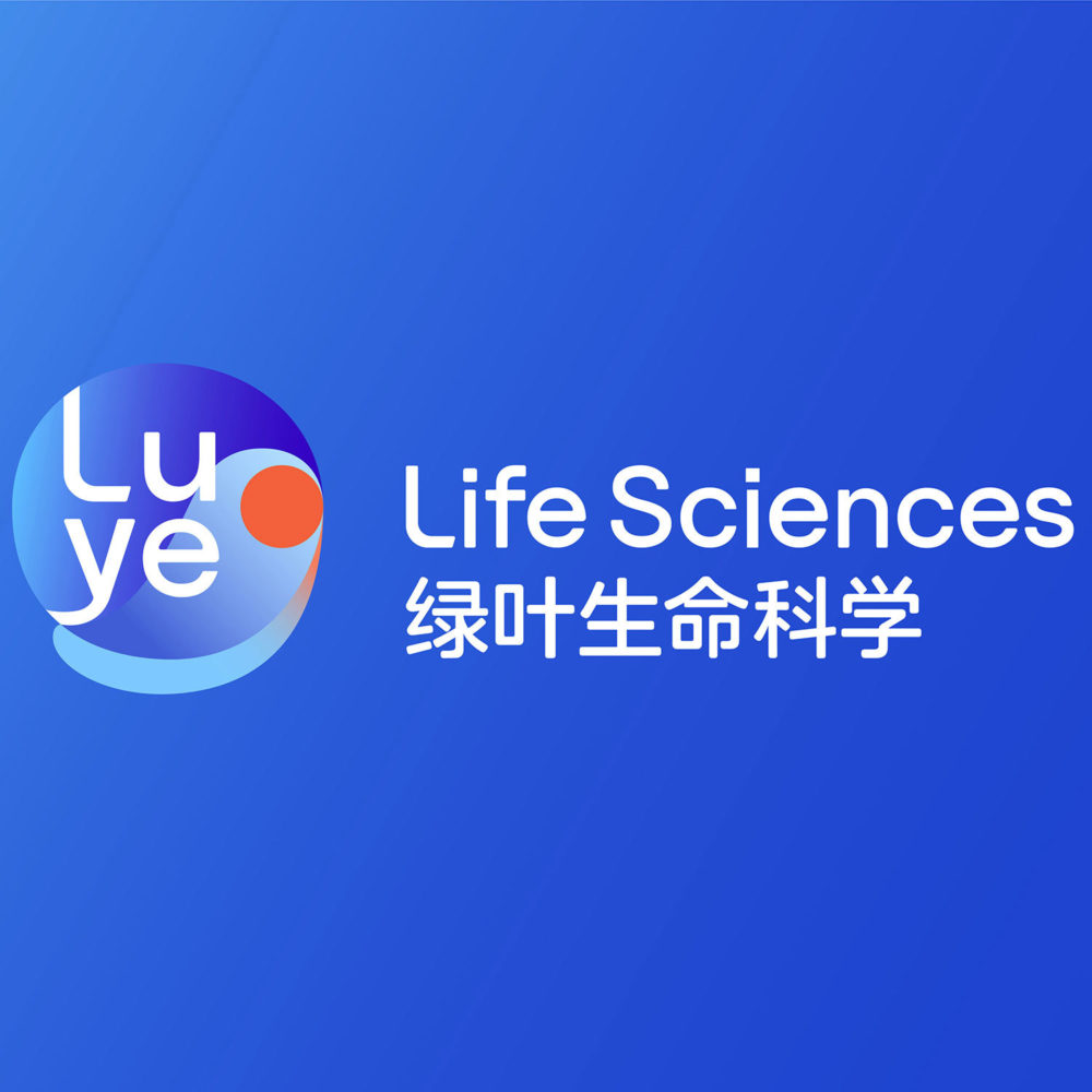 Luye Life Sciences