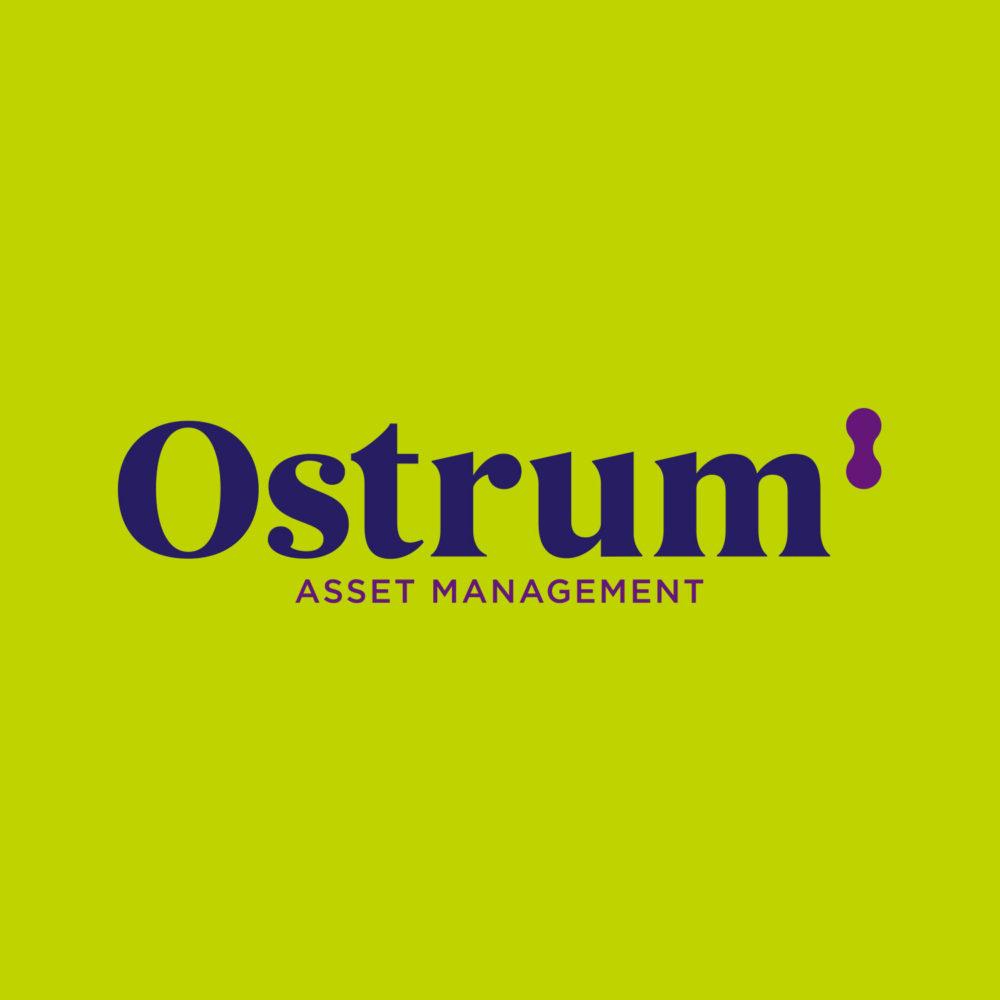 Ostrum