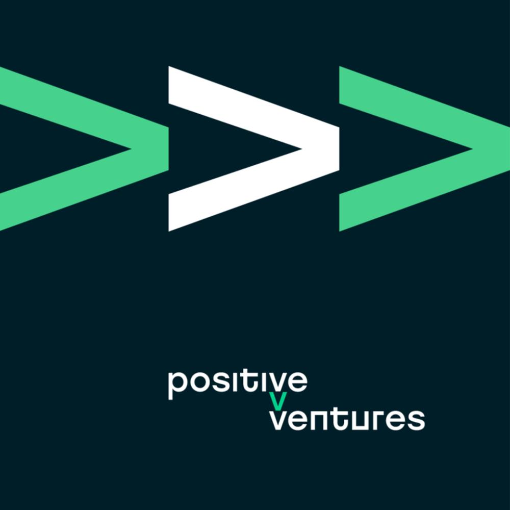 Positive Ventures