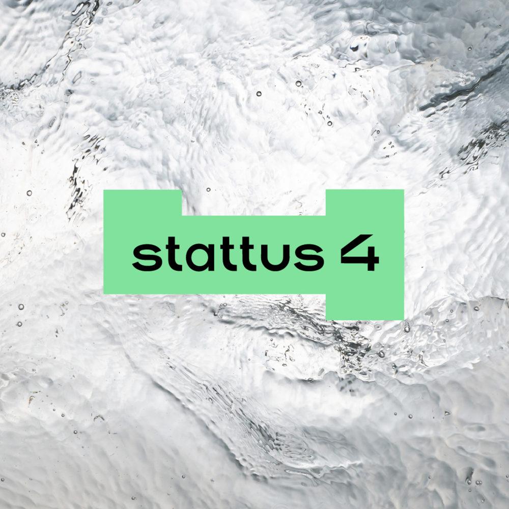 Stattus 4