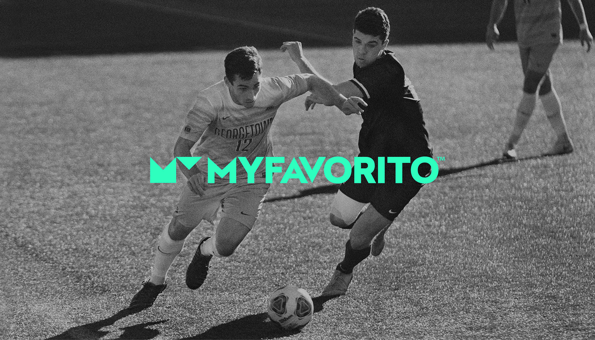 MyFavorito
