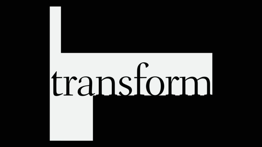 FutureBrand New York honored at North America Transform Awards