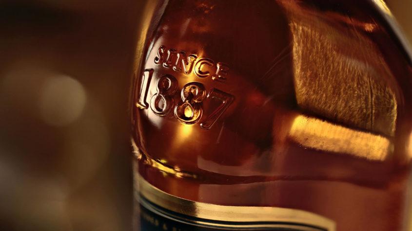 FutureBrand Paris release The Future of Alcohol study