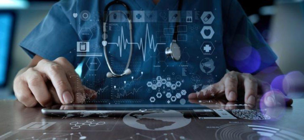 Health versus Tech: The Battle Over Trust