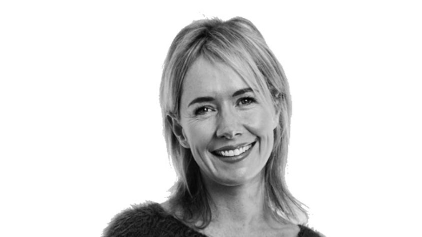 Marie-Thérèse Cassidy Joins FutureBrand as Creative Director