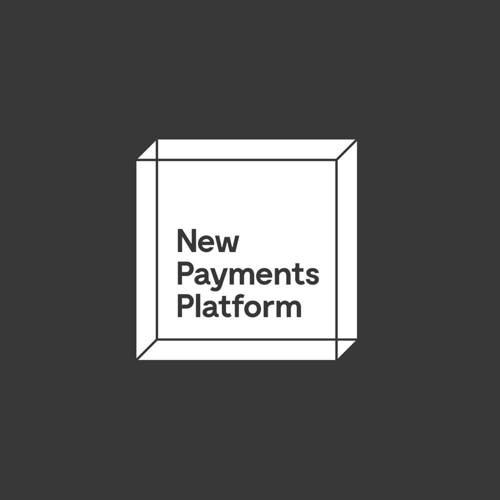 New Payments Platform