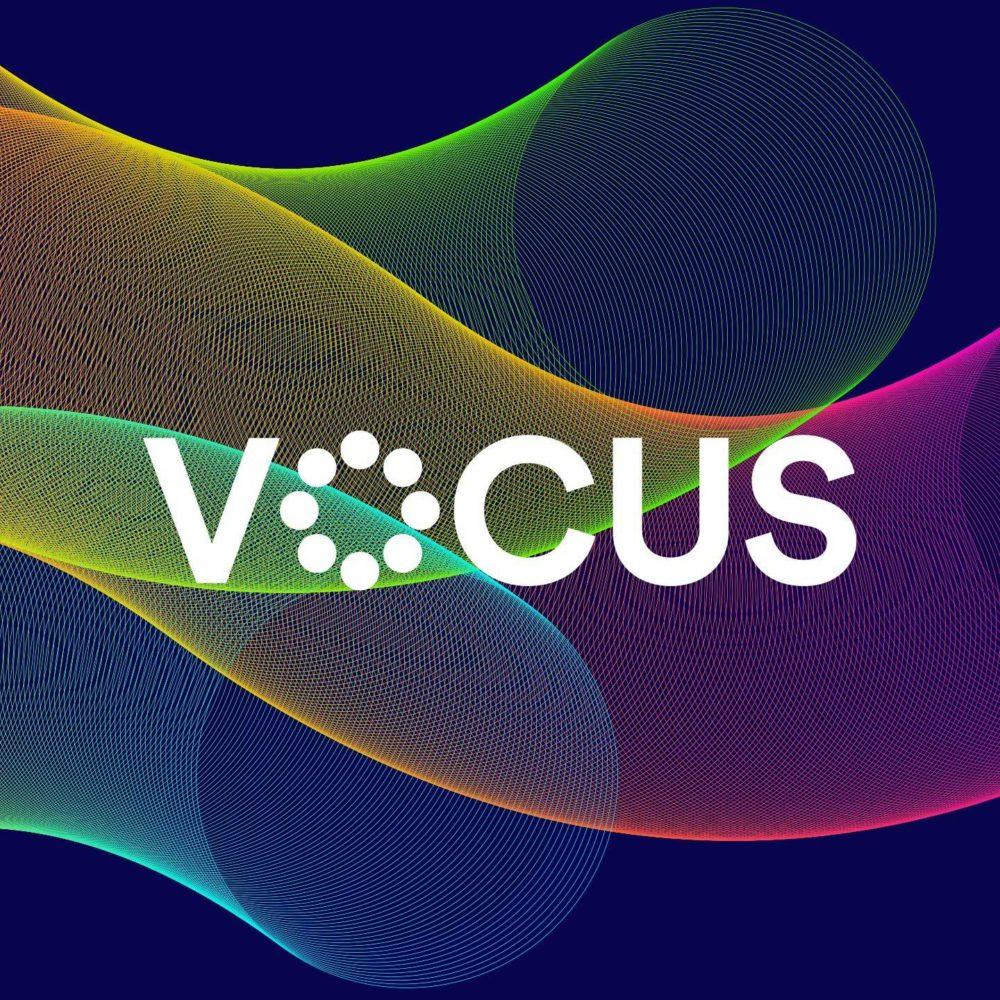 Vocus