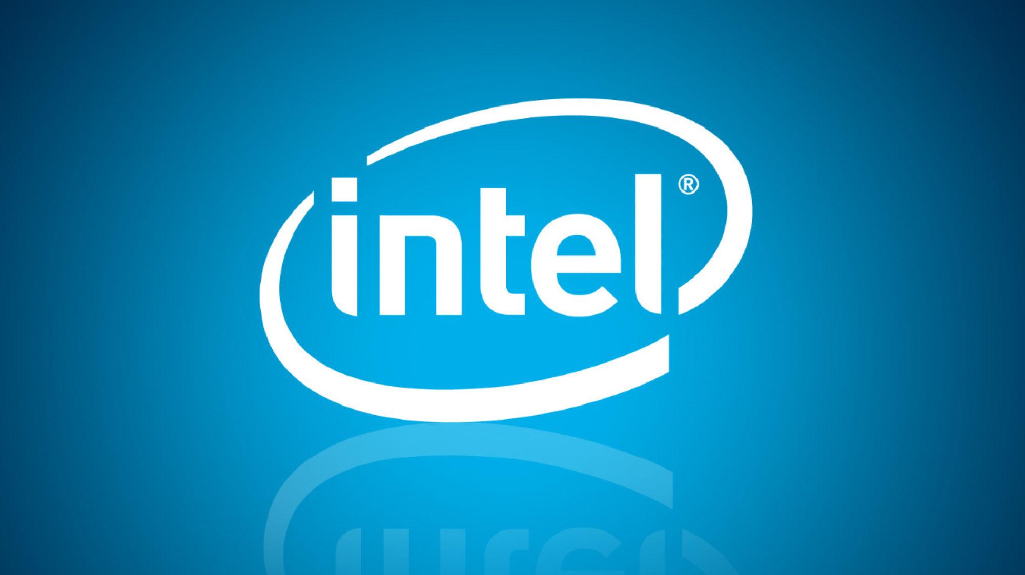 intel inside case study Usage guidelines for the intel inside® trademark approved nouns: brand logo mark name online network program showcase logo symbol.