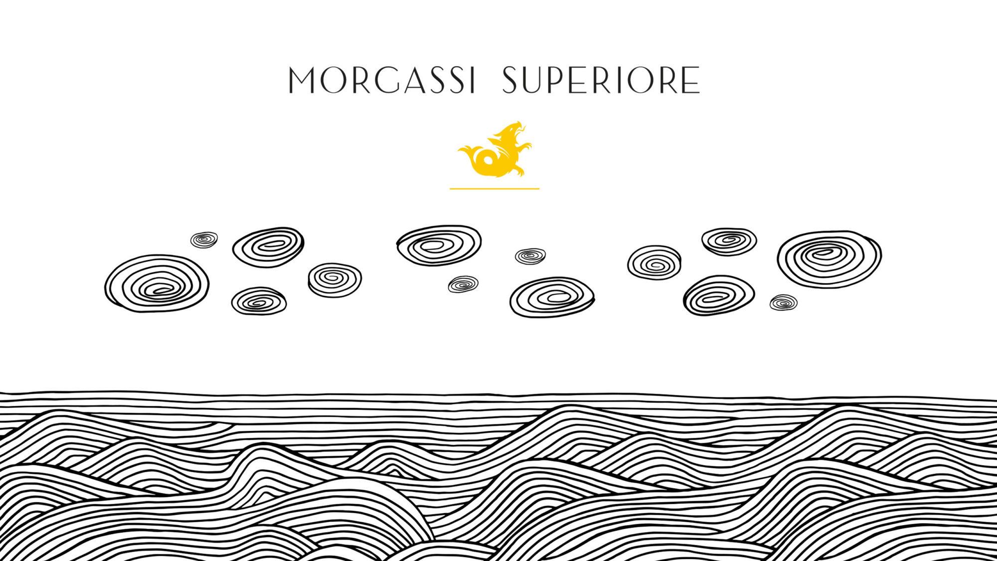 Morgassi Superiore
