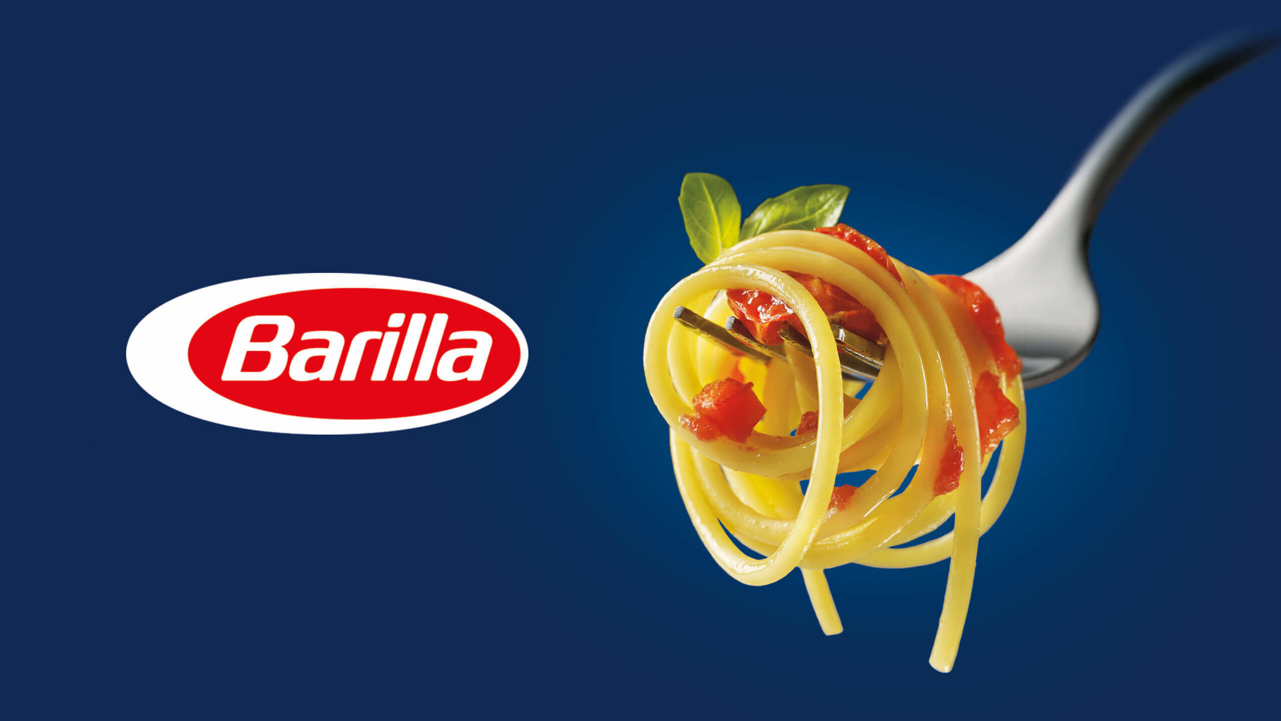 barilla case study principal challenges and School improvement efforts and challenges: a case study of a principal utilizing information communication technology the school principal has succeeded in.
