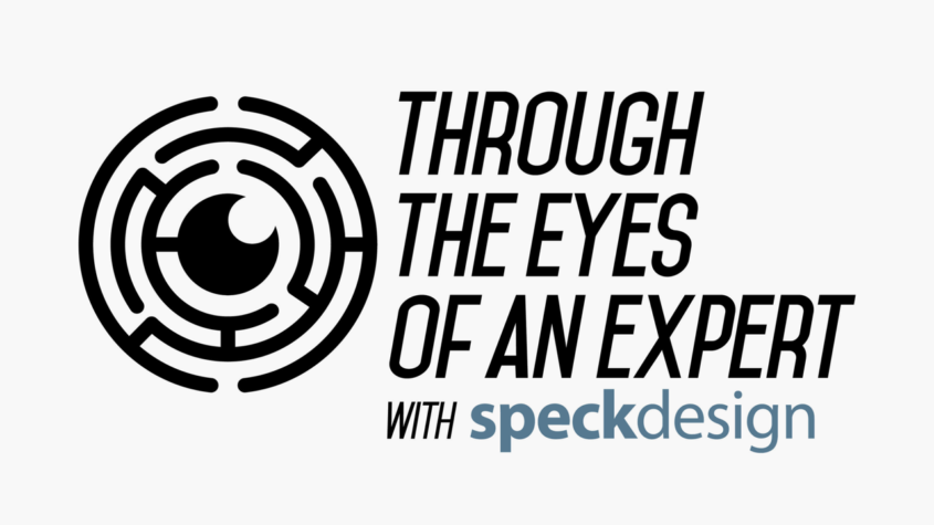 Through the Eyes of an Expert Webinar with Scott Marshall Brandon