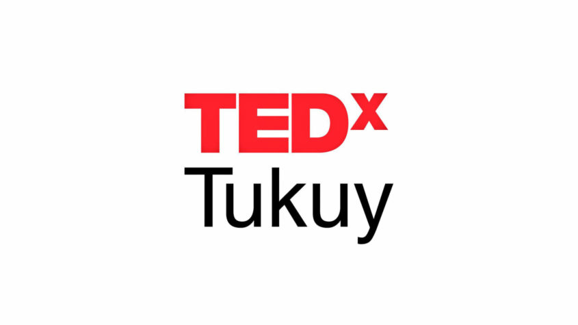 Creating positive futures with brands: a TEDx talk from Peru