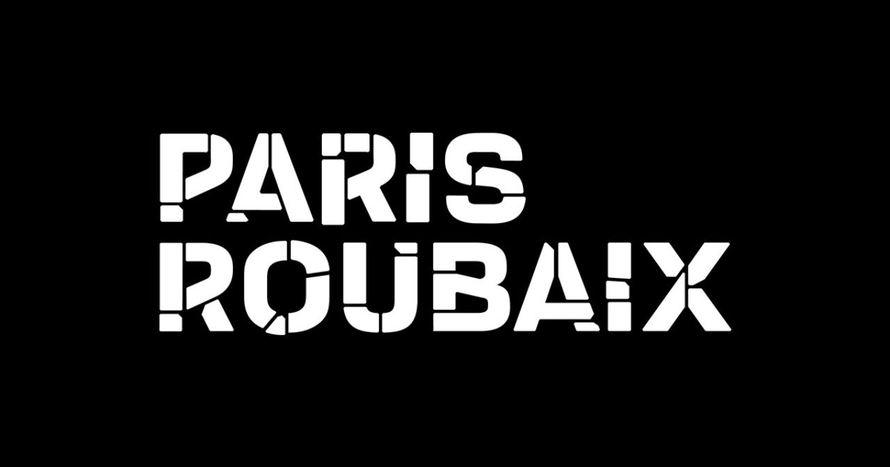 FutureBrand and Amaury Sport Organisation reveal new brand platform and identity for Paris-Roubaix