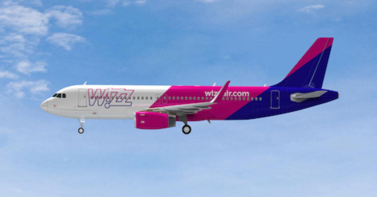 「Wizz air」の画像検索結果