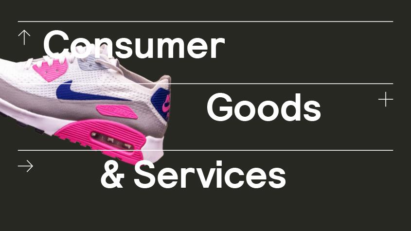 Sector Open Consumer 04