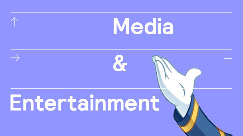 Sector Open Media 04